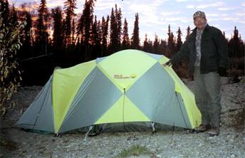 200510 tent